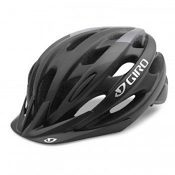 Giro - Advances in Cycle Helmet Technology