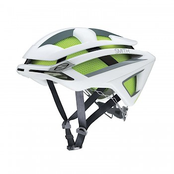 Smith - Advances in Cycle Helmet Technology